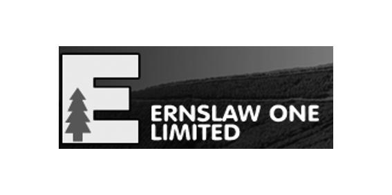 Ernslaw One
