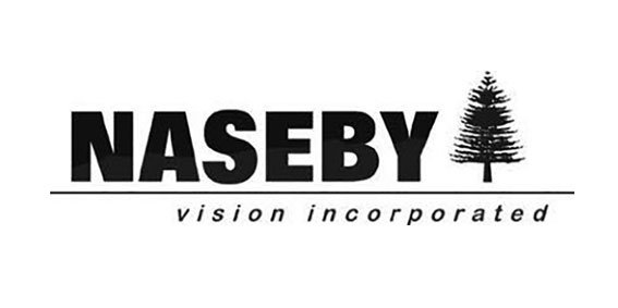Naseby Vision Incorporated