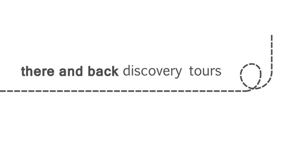 There and Back Discovery Tours Naseby