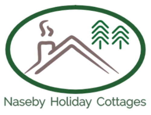 Naseby Holiday Cottages